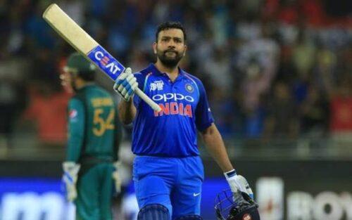 वनडे क्रिकेट में सबसे ज्यादा छक्के