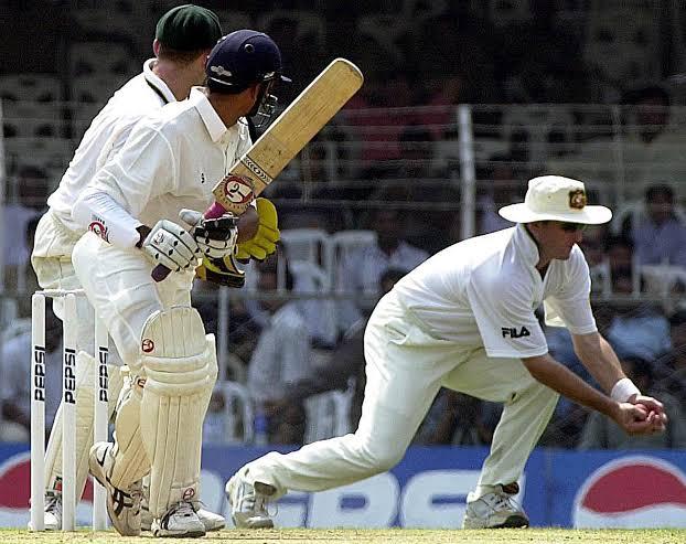 टेस्ट मैचों में सबसे ज्यादा कैच लेने वाले Top 5 फील्डर