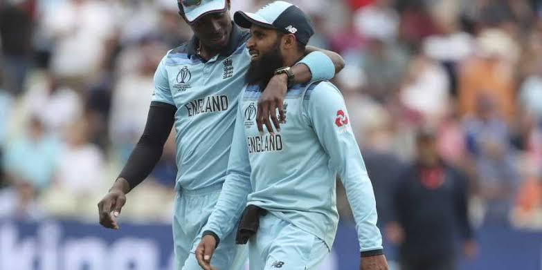 आर्चर और राशिद टीम का हिस्सा नही भारत बनाम इंग्लैंड