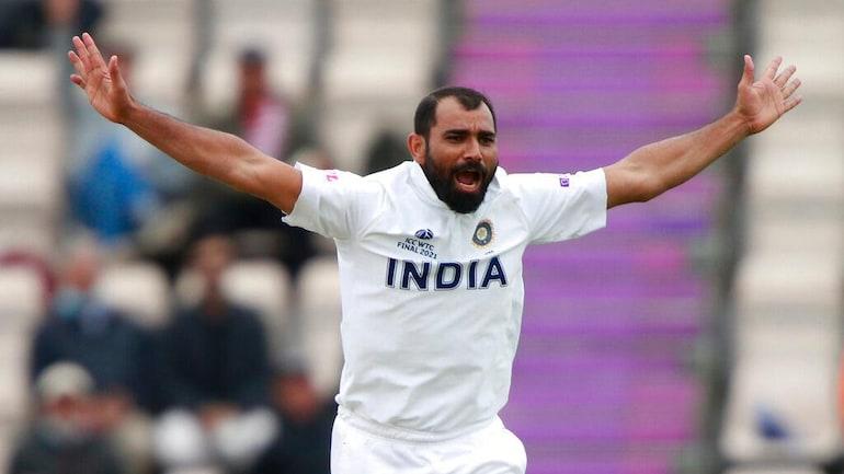 डेविड मलान इंडियन bowlers